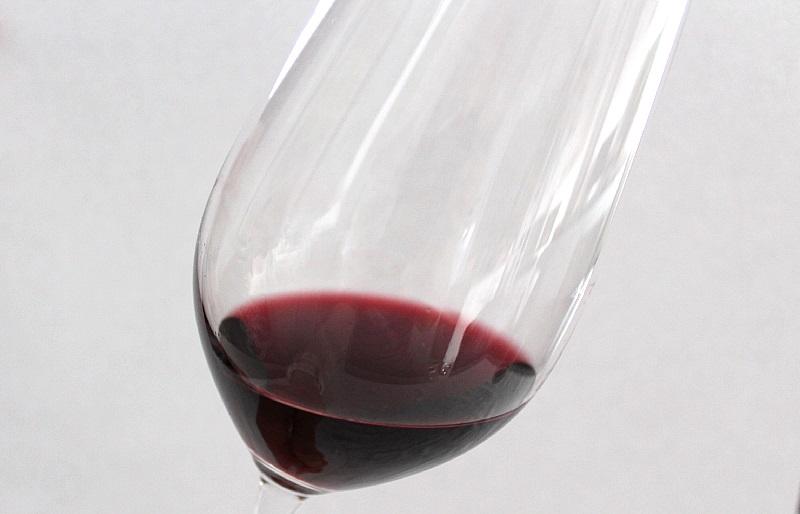 Viinihetki